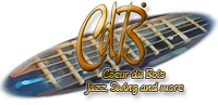 Coeur du Bois - Jazz-Manouche, Swing and more